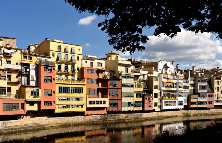 Girona_11.jpg