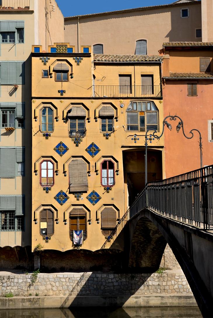 Girona_14.jpg